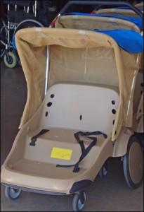 strollerHS-205x300